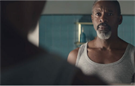Studies Find Gillette Ad Is Not So Polarizing After All