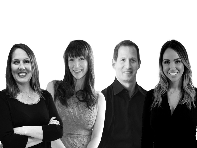 Havas Formula Creates Leadership Team With Regional Focus