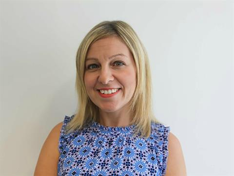 Hotwire's Emma Hazan Upped To Global Head Of Consumer