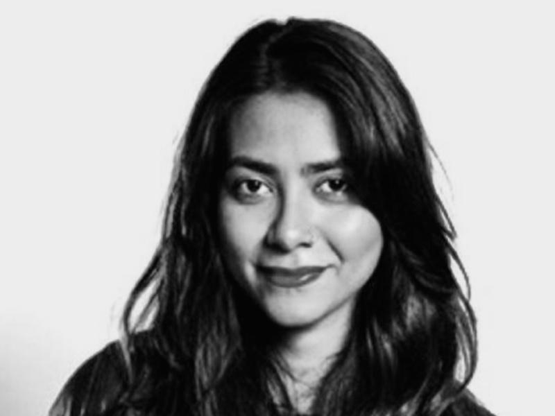Deutsch's Shreya Mukherjee Joins MSL As Chief Strategy Officer