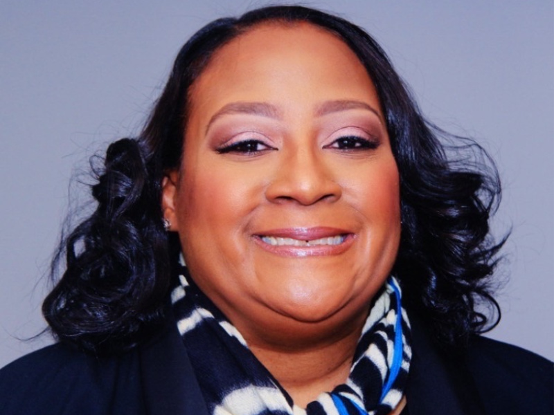 Helen Shelton: 'PR Has Been Benefiting From Black Consumers For Decades'
