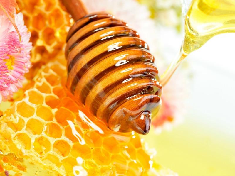 National Honey Board Names Porter Novelli Agency Of Record