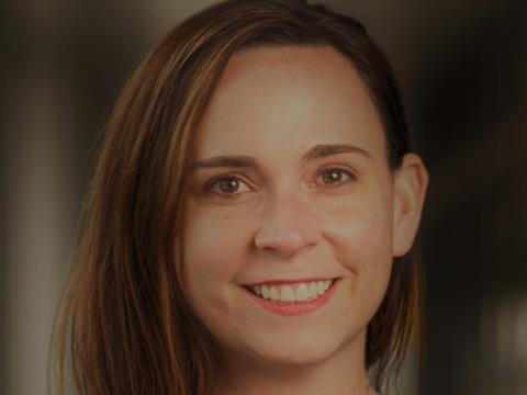 Intel Elevates Technology Comms Lead Tara Smith To CCO
