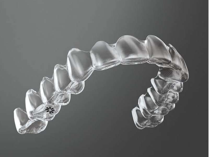 Publicis Groupe To Handle Global PR Work For Invisalign