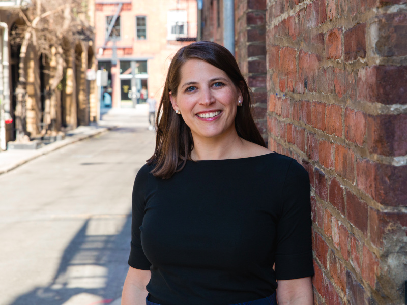 Allison+Partners Ups Corporate Practice Leaders To Handle New Business