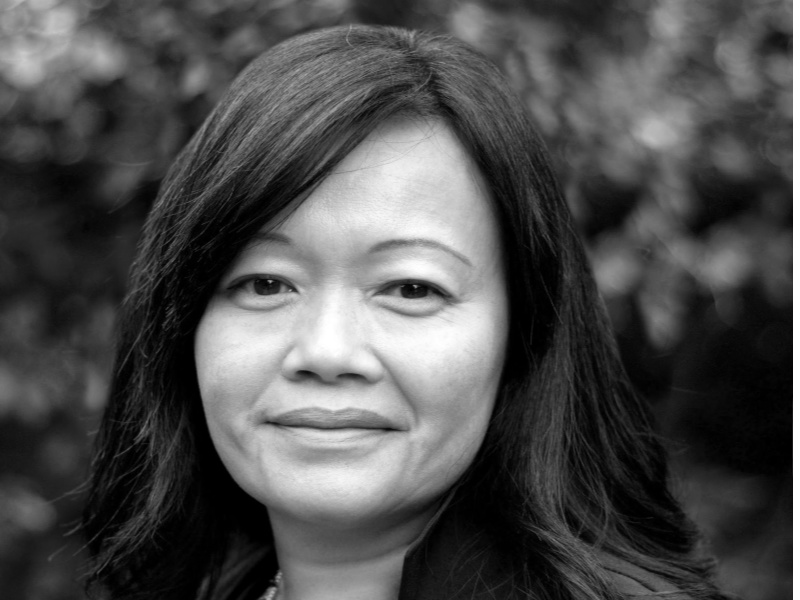 Edelman Taps Leo Burnett's Judy John For Global Creative Lead Role