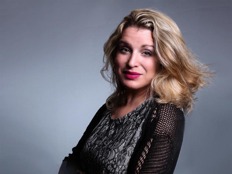 Jodi Brooks Exits Finn Partners For Comms Leadership Role At Toptal