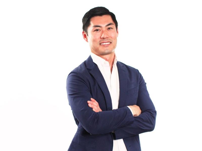 Edelman Launches B2B Marketing Unit