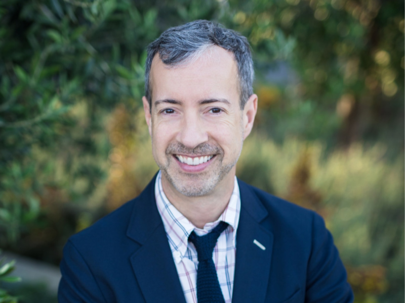H+K Strategies Names John Derryberry As US Tech Lead