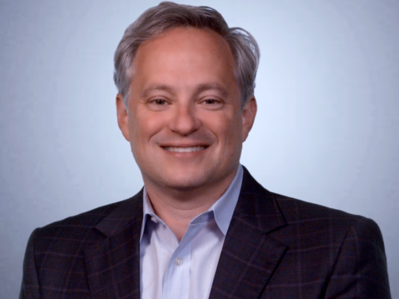 IBM Rethinks Comms Approach With Campaign-Focused Overhaul