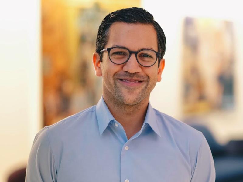 Joydeep Dey Leaves MMC To Lead Publicis' Global Citibank Strategy