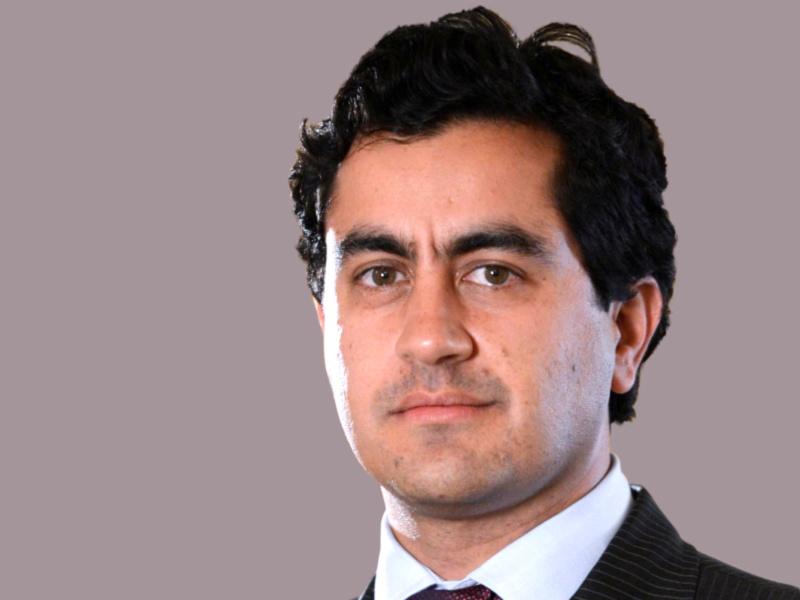 LLYC Taps Juan Felipe Muñoz To Lead US As CEO