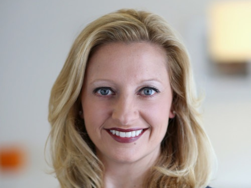 BlackBerry's Karen Clyne Joins BCW As North America Tech Practice Lead