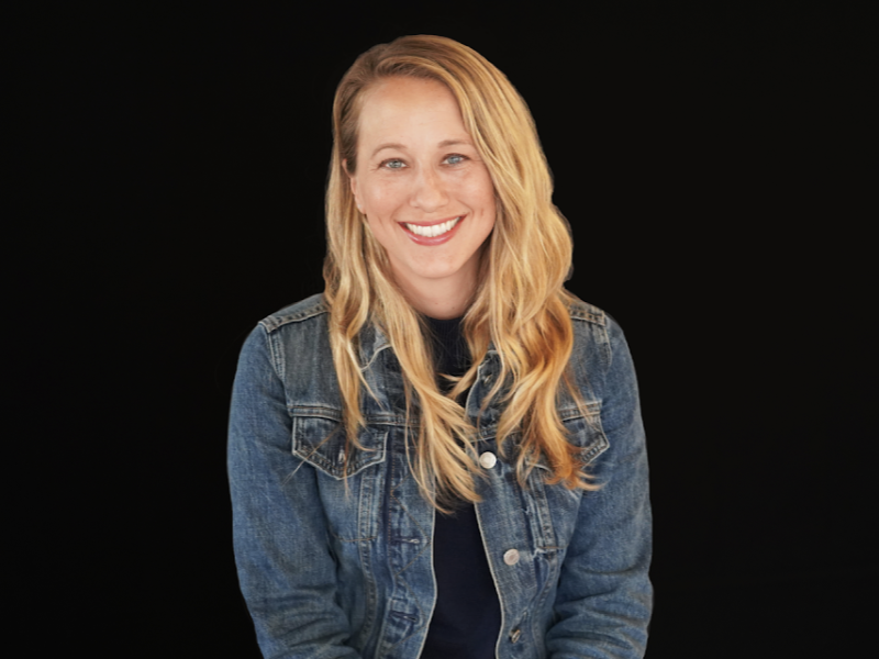 Kate Riley Tapped To Lead InkHouse's New Seattle Office