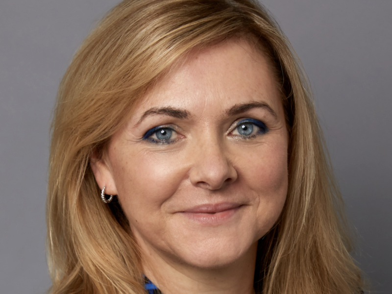 BCW Chief Client Officer Kate Triggs To Depart Firm