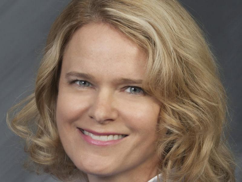 Corporate Affairs Head Kathryn Metcalfe Departs Bristol Myers Squibb
