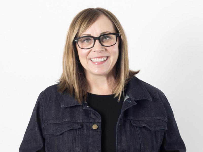 Kathy Krenger Leaving Hyatt To Lead Kraft Heinz Comms