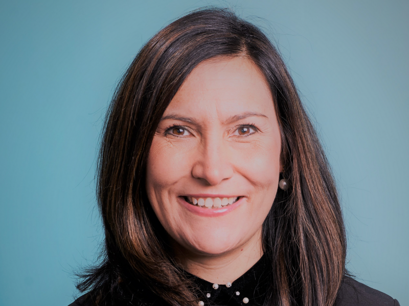 Ogilvy Health Appoints Kim Johnson As Global CEO