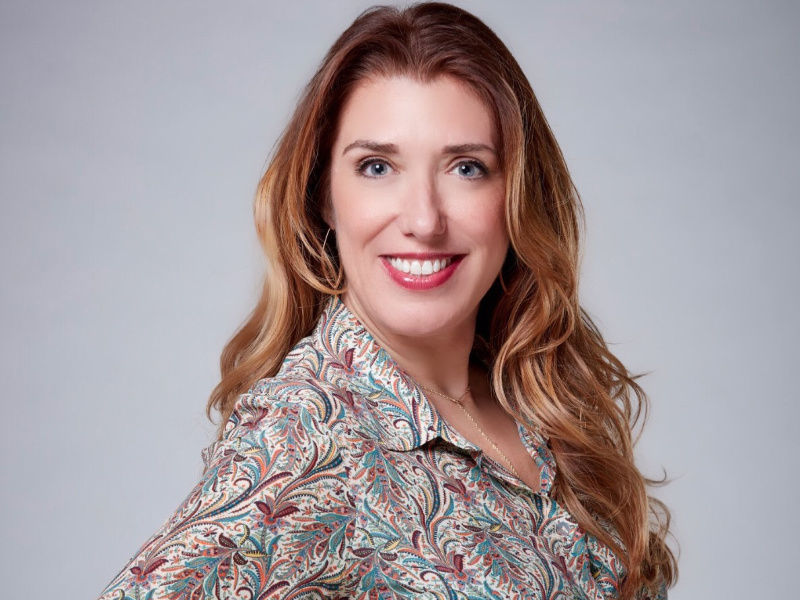 DeVries Global Ups Loretta Markevics To Chief Strategy & Creative Officer