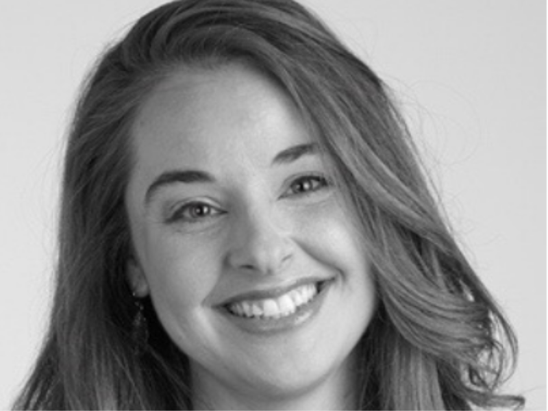Laura Morgan Takes Charge Of H+K's US Consumer Practice