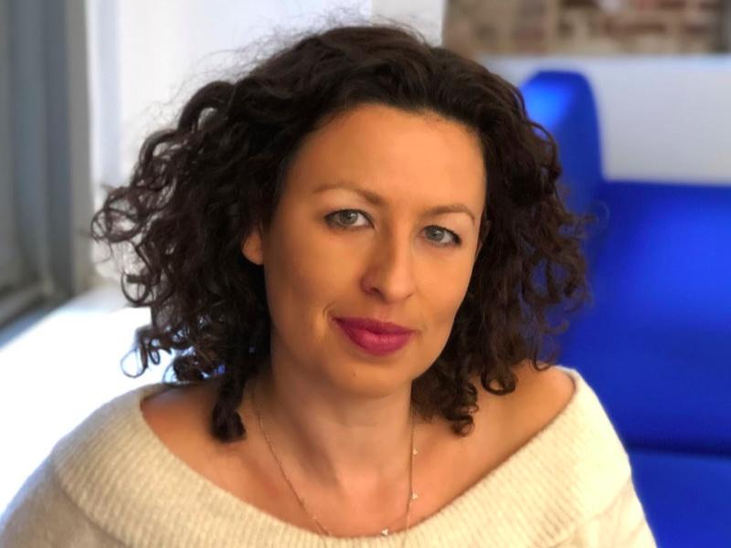 FleishmanHillard Taps Leah Katz To Drive Americas Business