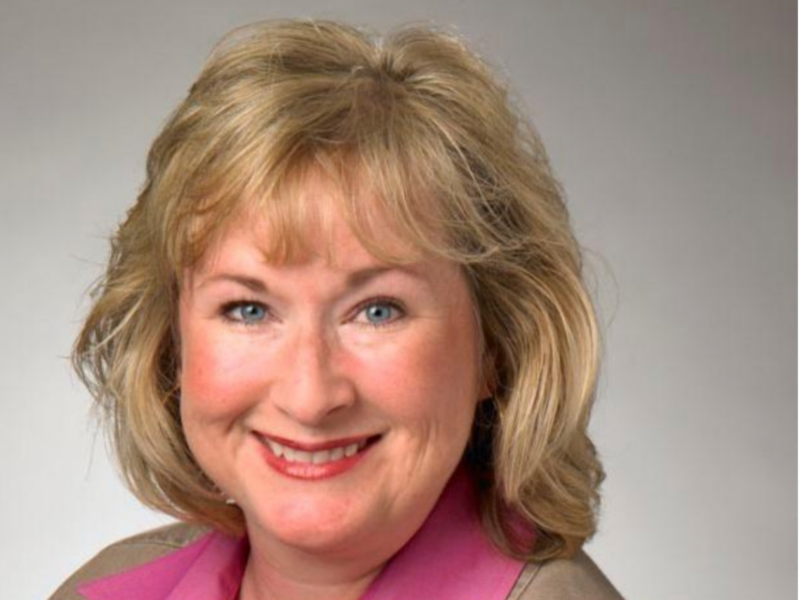Southwest CCO Linda Rutherford Tapped To Lead People & Communications
