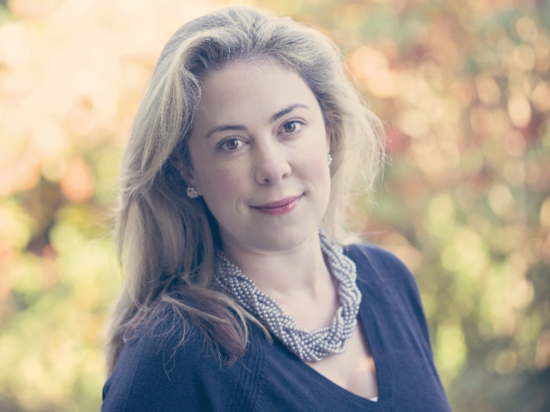 Golin Names Lindsay Peterson First Canada MD