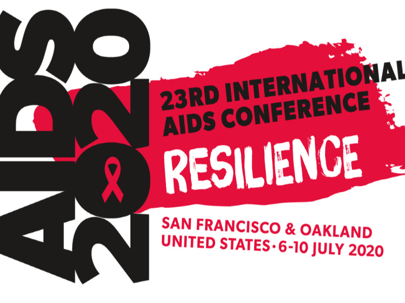 International AIDS Society Taps W2O For 2020 Conference Comms