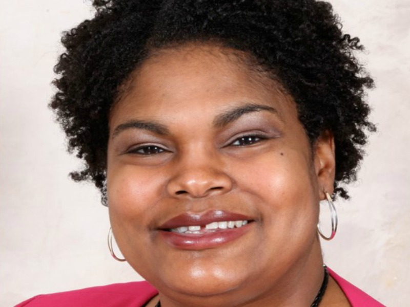 Rogers & Cowan Taps Mandisa Diggs To Lead D&I Efforts