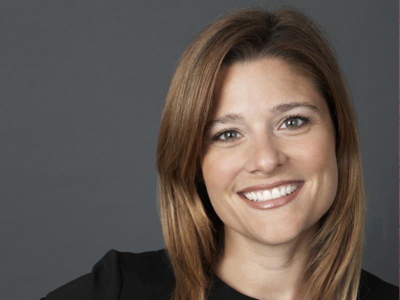 Estée Lauder's María Cristina González Noguera Joins Popular