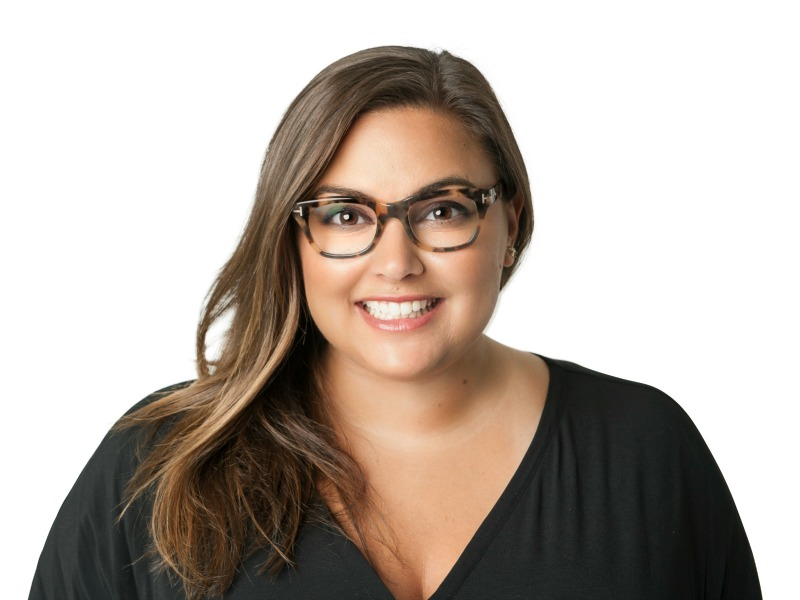 WE Promotes Marisa Lalli To GM Of New York Office