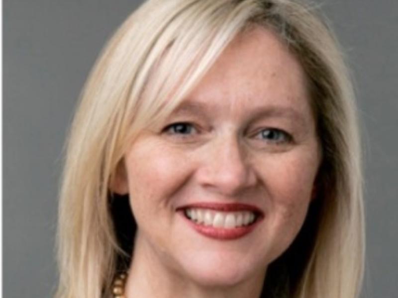 Mary Jane Walker Returns To H+K Strategies To Lead US Healthcare
