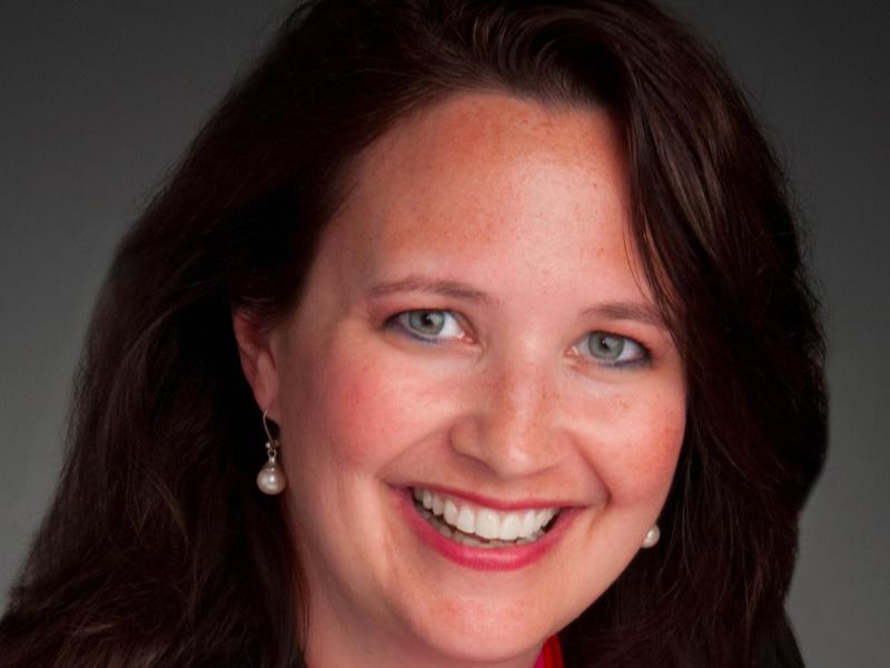 CCO Mary Lynn Carver Departs General Mills