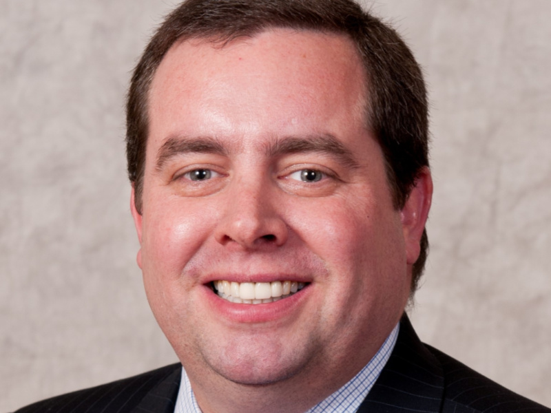 BCW Hires Matthew Gallagher As North America Corporate Practice Lead