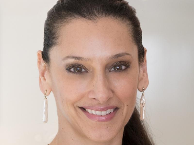 M&T Bank Taps Maya Dillon To Lead External Comms