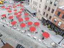 NYC's Meatpacking District Names BerlinRosen Agency Of Record