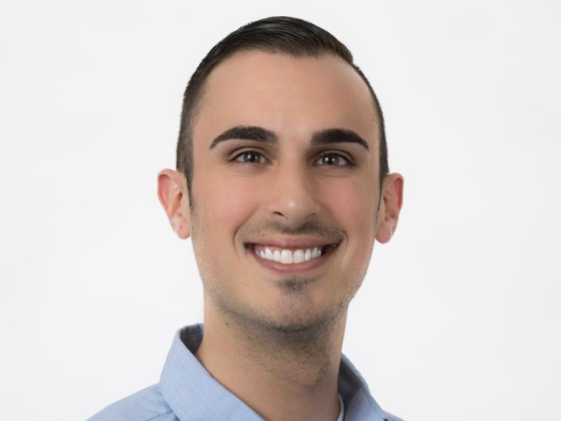 OkCupid Ups Michael Kaye To Global PR Leader