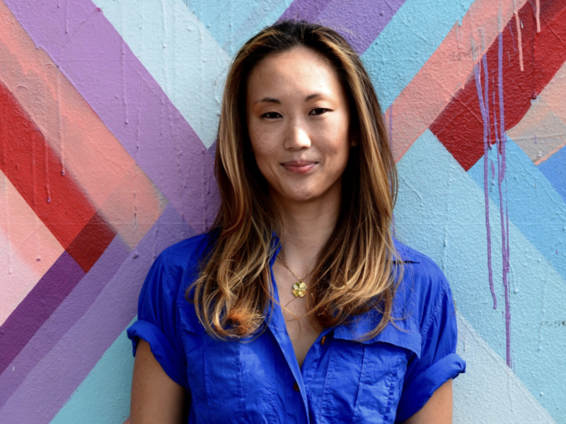 SourceCode Launches Subsidiary With Working Moms In Mind