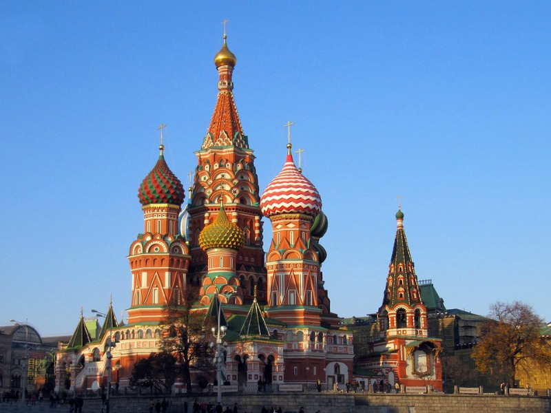 Report: Uncertainty Continues To Impact Russian PR Industry