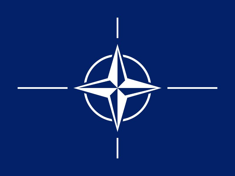 Agenda, Engine Group Partner On NATO Assignment