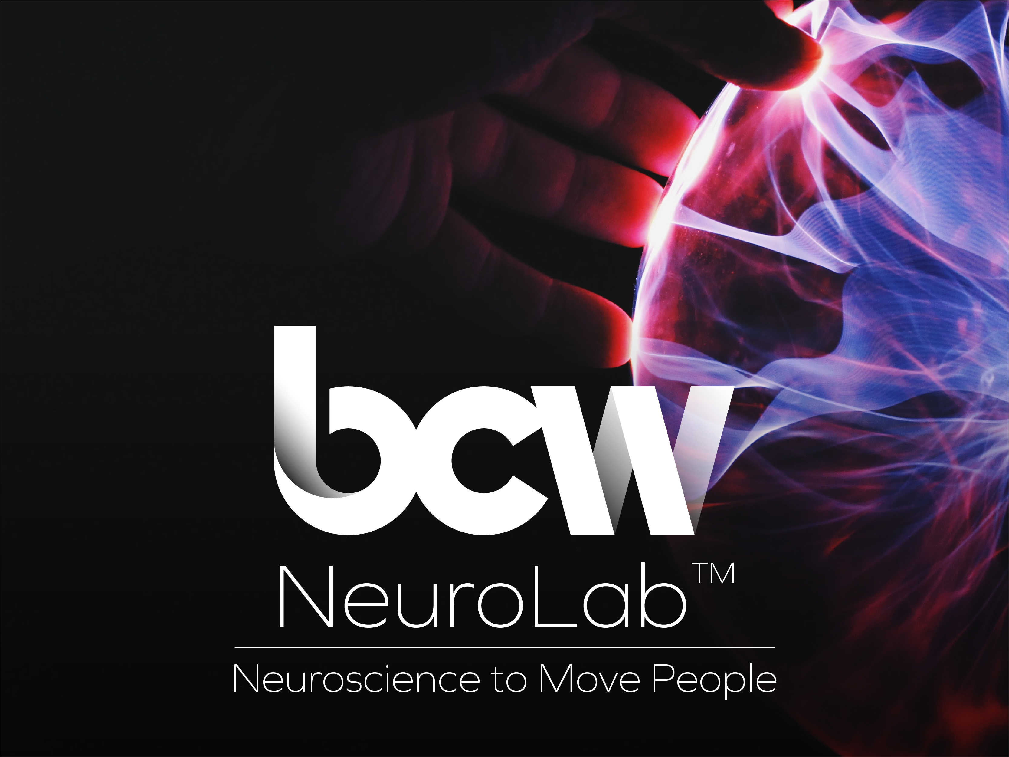 BCW, Lab of Misfits Are Using Neuroscience To Understand Consumer Behavior