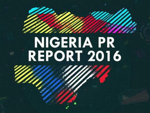 Report: Client Budgets Are Biggest Challenge For Nigeria's PR Market