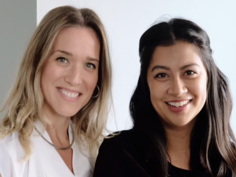 Ogilvy Hires Social & Content Leads From Volkswagen