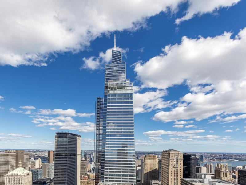 BerlinRosen Tapped To Lead PR For New Manhattan Attraction