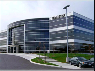 OpenText Launches North America PR Agency Review
