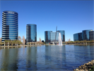 Oracle Launches Agency Review For North American Product PR