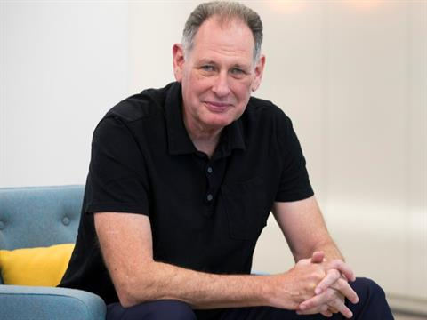 Interview: CEO Paul Taaffe On The Future Of Huntsworth's PR Firms