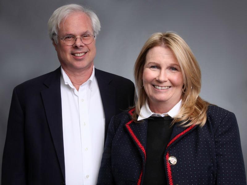 Finn Partners Acquires New York's Missy Farren & Associates