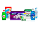P&G Seeks Additional PR Support For Home Care Brands