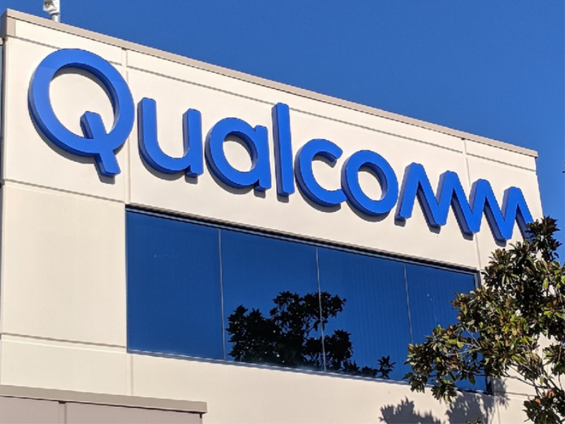 Qualcomm Launches Search For North American PR AOR